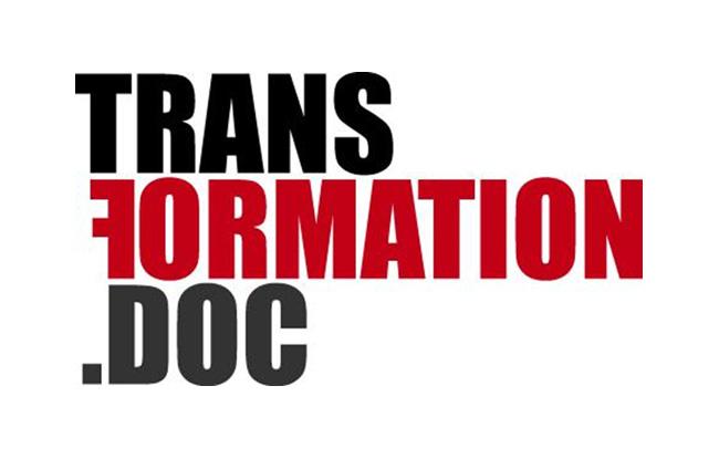 Ogłoszenie o naborze uzupełniającym na TransFormation.doc