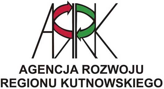 Agencja Rozwoju Regionu Kutnowskiego S.A.