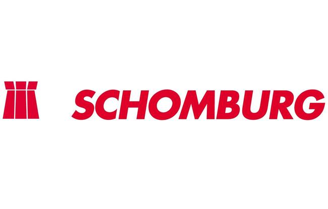 SCHOMBURG Polska Sp. z o.o.